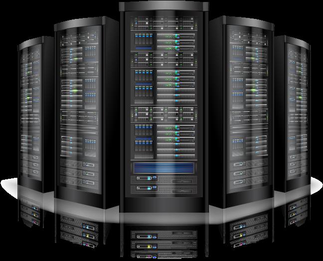 409-4098932_fiber-optic-internet-datacenter-and-servers-computers-servers